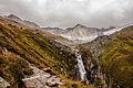 Zillertaler Alpen Furtschaglhaus.jpg