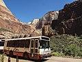 Zion Free Shuttle 5479.jpg