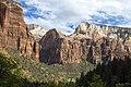Zion National Park (15317303425).jpg