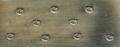 Znak Złotnika - wzór na mosiężnej płytce.png