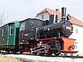 Zrece-steam locomotive 71-023 (O-XI)-right side.jpg