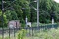 Zuchaccident Zoufftgen, PK 203,700-101.jpg