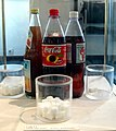 Zucker-Museum Lebensmittel Coca Cola.jpg