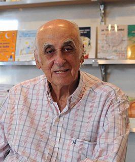Zuenir Ventura Brazilian journalist
