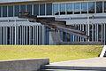 Zuerich Saalsporthalle P6A5392.jpg