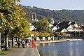 Zug - panoramio (114).jpg