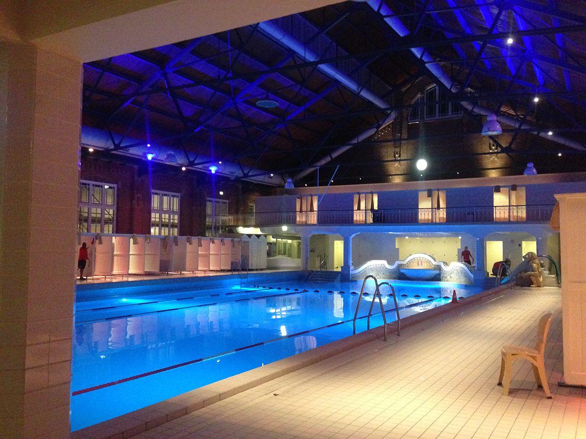 Room photo 8576094 from Hotel Zuiderbad in Zandvoort