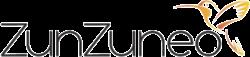 ZunZuneo - Wikipedia