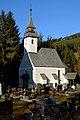 Zweinitz Kapelle 26112006 07.jpg