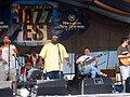 Zydacool Jazzfest 2003.jpg