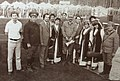 """Закрита зона"". Після концерту на Чорнобильській АЕС, 23 травня 1986 р.jpg"