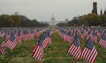 """12,000 Flags for 12,000 Patriots"" Event.jpg"