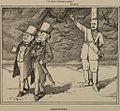 """""""ABANDONED"""" (1885) - TIMEA.jpg"""