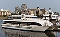 """Orca Spirit Adventures"" ship, Victoria, British Columbia, Canada 18.jpg"