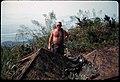 """Ostrem, Oklahoma Hills"", April 1969 - 50065309368.jpg"