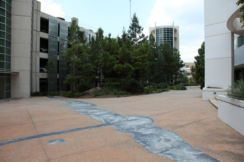 """File:""""Zones of Change"""" at Edward R. Roybal Building (CDC ..."""