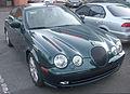 '00-'02 Jaguar S-Type.JPG