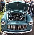 '55 Hillman Husky V8 - Flickr - exfordy (1).jpg