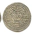 'Black' Tangka - Tibet (Nepalese Mints) - Scott Semans 31.jpg