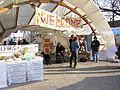 'Occupy' Lindenhof Zürich 2011-11-09 14-11-01 (SX230HS).jpg
