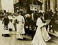 'Votes for Women' sellers, 1908. - 22680013228.jpg