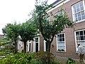 't Hooftshofje Den Haag 1.JPG
