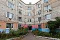 (вид2) Житловий будинок (мур.), Рубіжне вул. Смірнова, 23.jpg