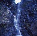 (1)Beauchamp Falls Blue Mountains.jpg