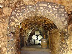 (Bodega Peñacoba, siglo XV Bar de tapas y restaurante) pic.0bb1.jpg