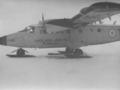 (Jubany) Twin Otter T-84 (3).png