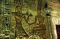 Ägypten 1999 (106) Im Großen Tempel von Abu Simpel (27347659291).jpg