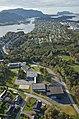 Ålesund folkehøgskole - Hatleholen - Blindheim.jpg