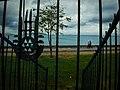Çetin Bir Gün 015 - panoramio.jpg