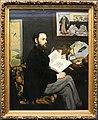 Édouard manet, émile zola, 1868, 01.JPG