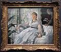 Édouard manet, la lettura, 1865-73.JPG