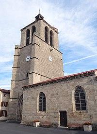 Église Notre-Dame de Marsac-en-Livradois 2.JPG