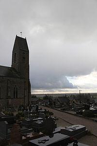 Église Notre-Dame de l'Assomption de Neuilly-la-Forêt 02.JPG