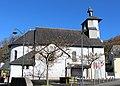 Église Saint-Gilles de Ger (Hautes-Pyrénées) 1.jpg