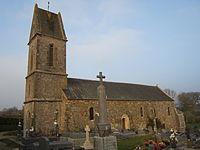 Église Saint-Martin de Videcosville.JPG