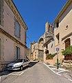 Église Saint-Pierre de Montbazin, Hérault 01.jpg