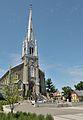 Église St-Michel de Sillery.jpg