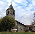 Église St Martin Anglefort 4.jpg