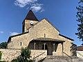 Église St Martin Replonges 1.jpg
