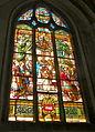 Église de Chaumont en Vexin vitrail 1.JPG