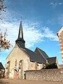 Église de Muides-sur-Loire pendant l'été 2009.jpg