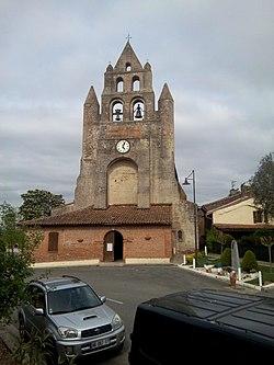 Église de Puydaniel.jpg