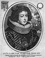 Élisabeth de France (1602-1644).jpg