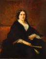 Élodie Martin-Balsan, 1810-1893.png