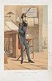 États-Unis d'Amerique 1865 - 7th Regt. of New-York MET DP877009.jpg