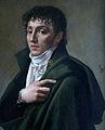 Étienne Méhul 1799 portrait by Antoine Gros - Insecula.jpg